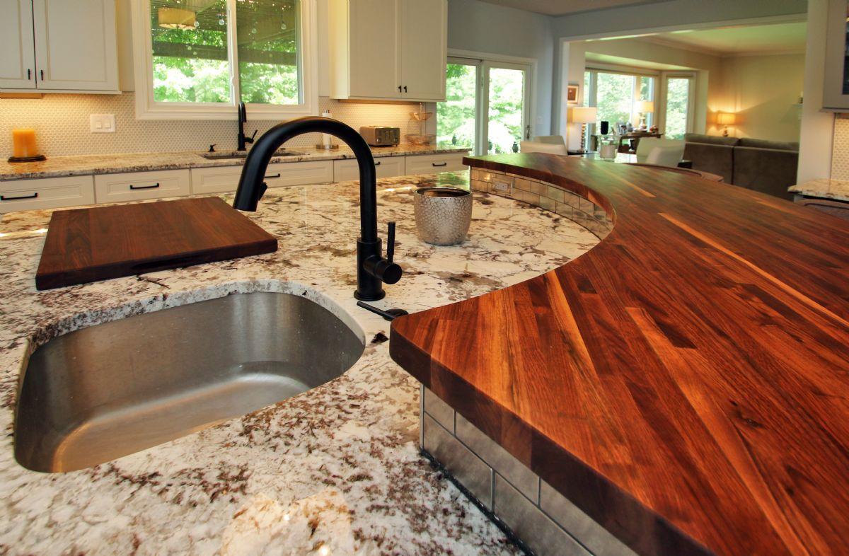 After-~-[106]Kitchen10.jpg
